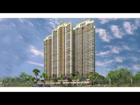 Paradise Group - Indian Property Show (Dubai) - Radio Ad 2