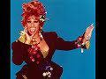 Thumbnail of video Burundanga - Lola Flores y Celia Cruz.