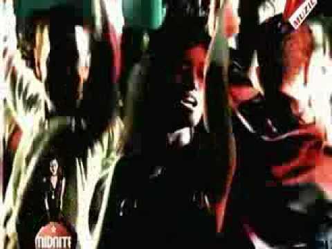 Koena Mitra Aaj ki raat Remix