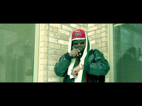 Tray Savage Ft. Blood Money - Nino Brown (official Trailer) video
