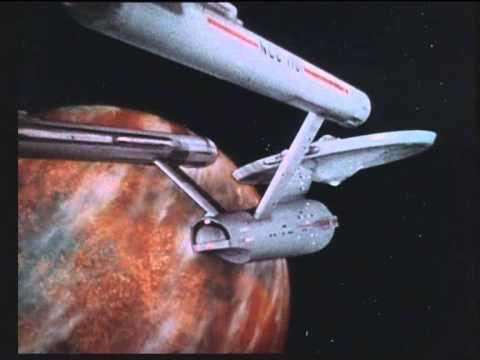 Raumschiff Enterprise Raumschiff Enterprise Dvd