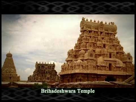 Incredible india TTDC: Tamilnadu Tourism Development Corporation.., Incredible India....:)
