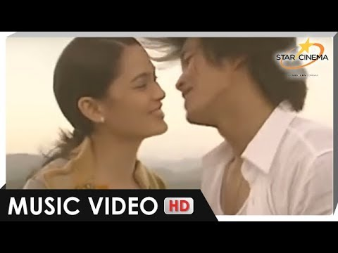 Gary Valenciano - Because Of You