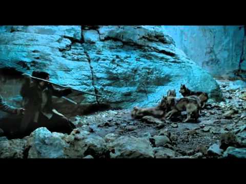 The Way Back – Trailer Ufficiale HD (AlwaysCinema)