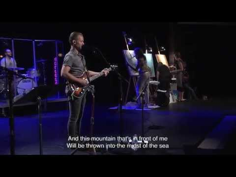 It Is Well - Brian Johnson, Bethel Church