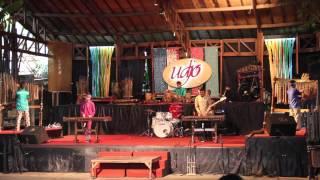 Download Lagu Arumba Orchestra - Saung Mang Udjo Gratis STAFABAND