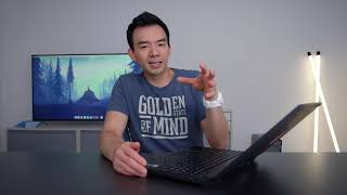HP OMEN   Their Best Gaming Laptop 20181