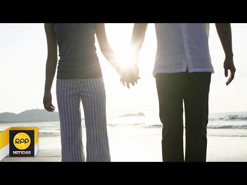 ¿Cómo identificar una relación amorosa tóxica?