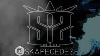 Instrumental Rap | Base de Rap | Boom Bap Type beat | Freestyle| Free | Uso Libre