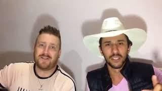 download musica Zé Neto e Cristiano - LARGADO ÀS TRAÇAS - Zé Neto e Cristiano Acústico coverThiago & Matozzo
