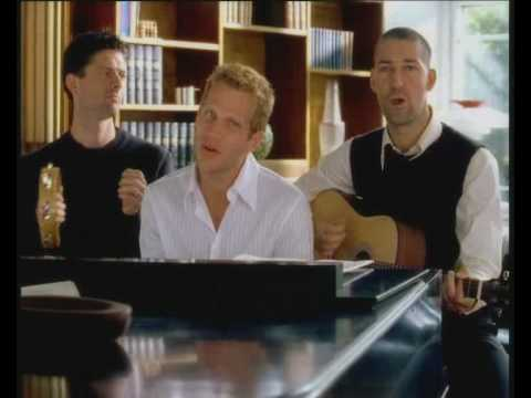 You Took My Heart Away - MLTR (HQ Version) Music Videos