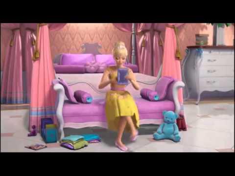 Barbie And The Secret Door Song Lyrics Barbie™ And The Secret Door