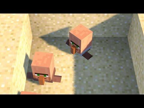 Онлайн игра Minecraft 2 Игра Minecraft Копатель