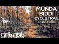 Perth To Albany Along The Munda Biddi Trail Bicycle Touring In Australia The ONION Adventure mp3