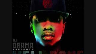 Watch Tyga Toot It N Boot It video
