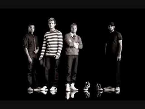 Sick As My Secrets, Backstreet Boys * New Song 2008