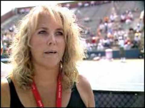 2009 USTA テニス Teachers Conference