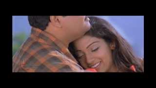 Ayalum Njanum Thammil - Aaro Aaro ennariyathe ... : The Malayalam Movie Song from Crocodile Love Story