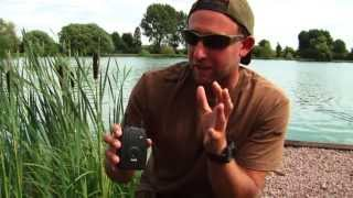 ***CARP FISHING TV*** New Micron M-Series Presentation Sets!!!!