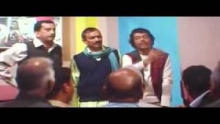 Housefull 2 - Coffee House Full 2009 Hindi Movie Part 7/12