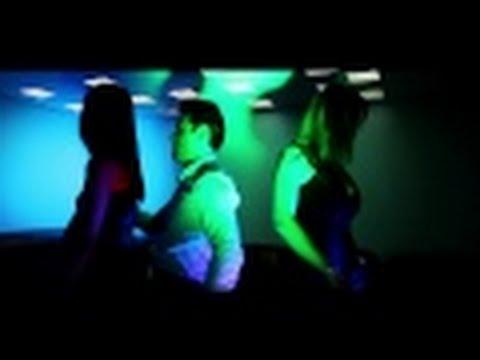 La Formula de Santos Uruguay - Chiricuicui Remix Full HD