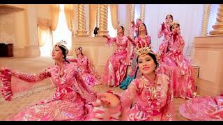Абдурашид Йулдошев - Кунгил учун
