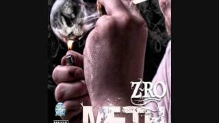 Watch Z-ro Southern Girl video