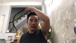 Hoa lan rừng - sale một số mặt hàng hot bên shop hoa lan Anh Vũ - 0775614899 - Võ Anh Vũ