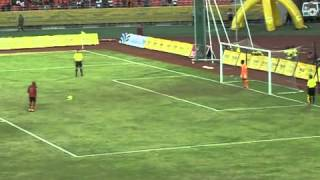 PENALTIES  ( WWW.SHAFFIHDAUDA.COM )