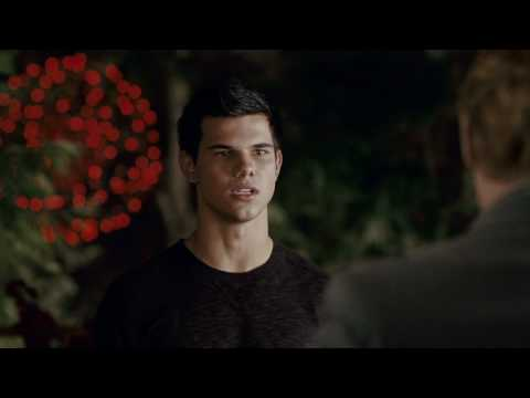 THE TWILIGHT SAGA: ECLIPSE - Featurette