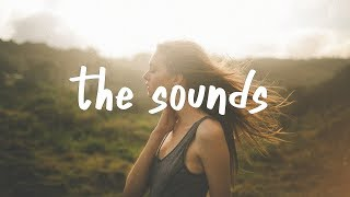 Download Lagu Kayden - The Sounds (Lyric Video) Gratis STAFABAND