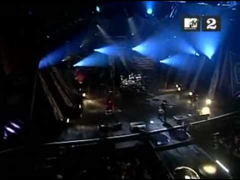 Sum 41 Live @ Hard Rock Cafe FULL CONCERT