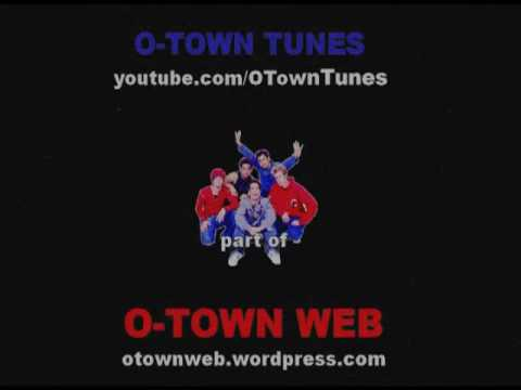 [O-TOWN TUNES] O-Town - One Heart (Pokemon 2000 Soundtrack)