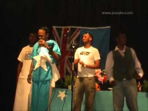 Somali 50th aniversary part 2.wmv