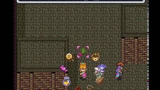 Secret of mana part 74