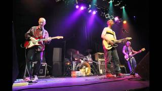 Watch Half Man Half Biscuit A Country Practice video