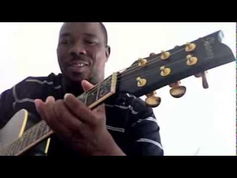 Maskandi - Maskanda - Imithente Leader At The Panaf - July 2009 video