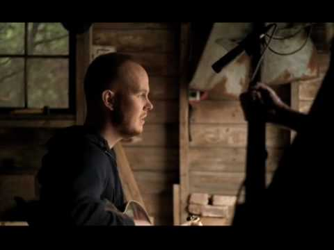 Thumbnail of video Timber Timbre 'Demon Host'