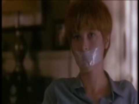 Free Bridget Fonda Porn Videos  xHamster