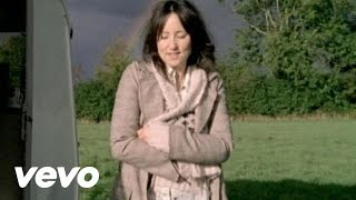 Watch Kt Tunstall Under The Weather video