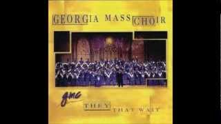 The Georgia Mass Choir Come On In The Room