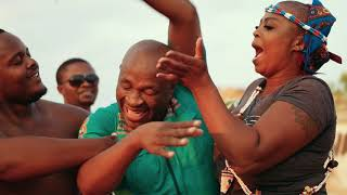 Dr Malinga Ft Josta Angilalanga Izolo Official Music Audio