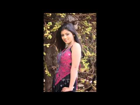 Top 10 Sensual Actress In Sri Lanka video
