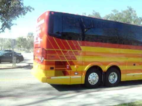 Excellent  RV  Auto Trail Motorhomes  Elddis Caravan Sales Burleigh Gold Coast