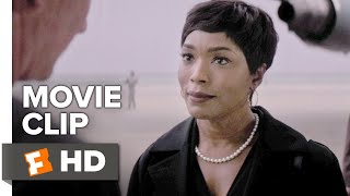 Mission: Impossible - Fallout Movie Clip - That's The Job (2018) | Movieclips Coming Soon