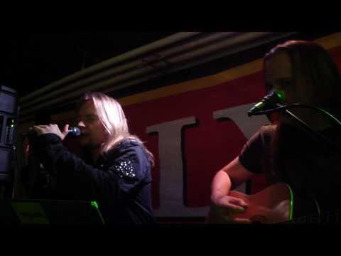 Timo Kotipelto&Jani Liimatainen - Reasons acoustic live 12.12.2009 [HQ]