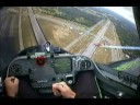 Rob Holland Formation Aerobatics