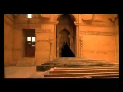 Masooma - Aa Meda Dhola Music Video by Masooma.flv