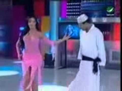 رقص تحدي.3gp