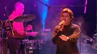 Watch Thomas Anders Some People video
